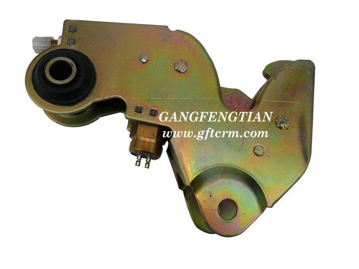 6020 - 驾驶室液压锁图片